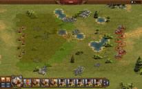 Jednotky v strategickom súboji
