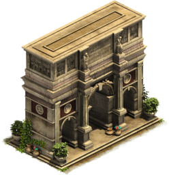 /assets/city/buildings/A_SS_IronAge_Triumphalarch.png