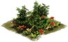 /assets/city/buildings/D_SS_EarlyMiddleAge_Hedgewithflowers.png