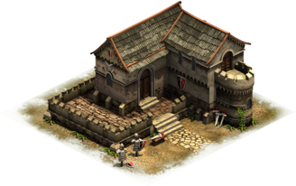 /assets/city/buildings/M_SS_EarlyMiddleAge_Armoredswordsmsanbarracks.png