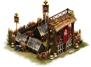 /assets/city/buildings/M_SS_IronAge_Legionairebarracks.png