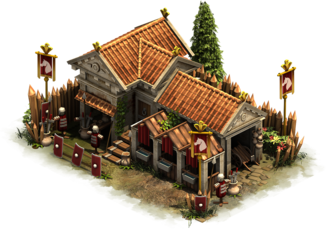 /assets/city/buildings/M_SS_IronAge_Stable.png