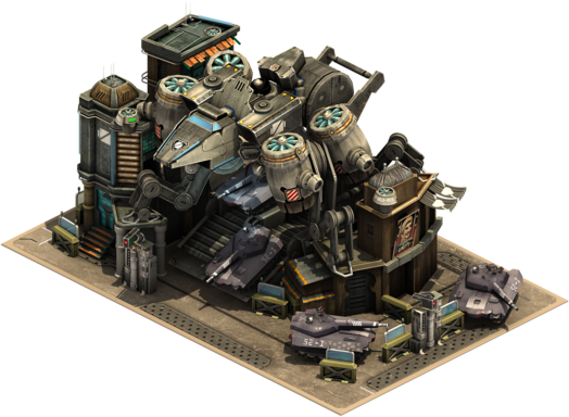 /assets/city/buildings/M_SS_TomorrowEra_Military5.png
