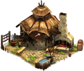 /assets/city/buildings/P_SS_BronzeAge_Blacksmith.png