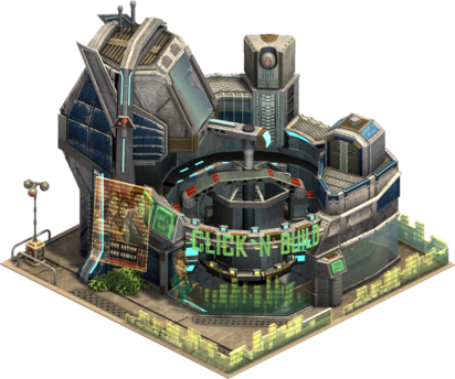 /assets/city/buildings/P_SS_TomorrowEra_Workshop4.png