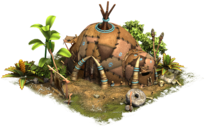 /assets/city/buildings/R_SS_StoneAge_Residential.png