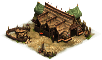 M_SS_BronzeAge_Stable.png