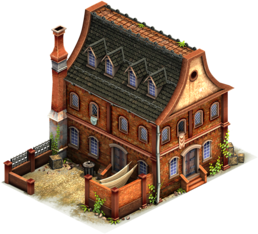 R_SS_IndustrialAge_Residential1.png