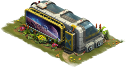 R_SS_SpaceAgeAsteroidBelt_Residential2.png