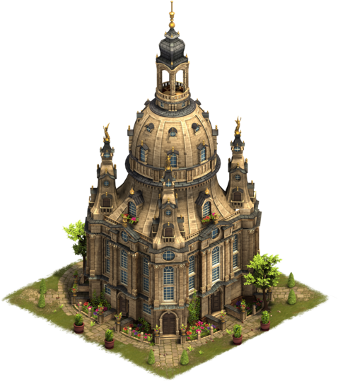 X_SS_ColonialAge_Landmark1-fe2a4c4e5.png