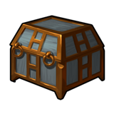 reward_icon_guild_battlegrounds_chest_3.png